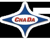 ChaDa Sales, Inc.