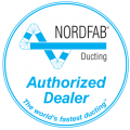 nordfab_authorized_dealer_logo