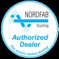 nordfab_authorized_dealer_logo