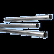 Tubing-Pipe-straights-300x300
